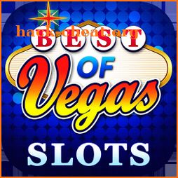 Best of Vegas - Casino Slots icon