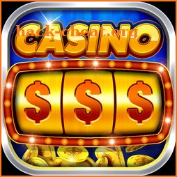 Best Slots - Free Vegas Casino Slot Machine Games icon