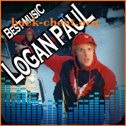 Best Songs Logan Paul Full Newest icon