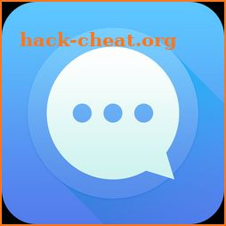 BetChat Messenger icon