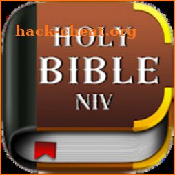 Bible - Online bible college part45 icon