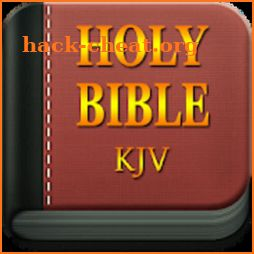 Bible - Online bible college part47 icon