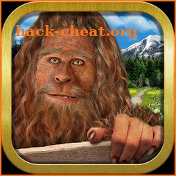 Bigfoot Quest icon