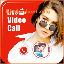 BIGO LIVE Live Stream Video Chat Make Friends 2020 icon