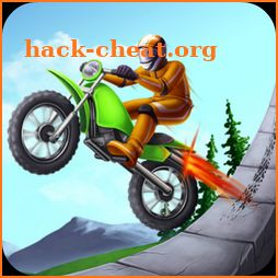 Bike Race Extreme - Motorcycle Racing Game icon