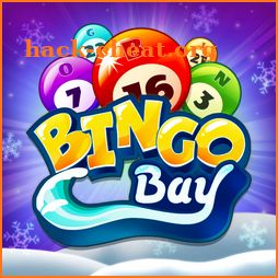 Bingo Bay - Free Bingo Games icon