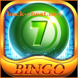 Bingo Cute:Free Bingo Games, Offline Bingo Games icon