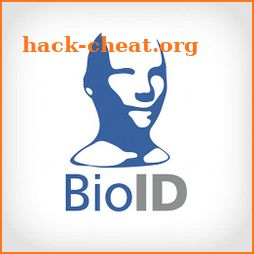 BioID Facial Recognition icon