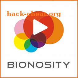 Bionosity icon