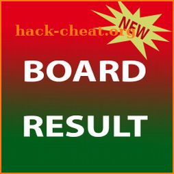 BISE Board Result icon