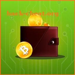 Bitcoin Coinpot - Get Rich With The Help Of BTC! icon