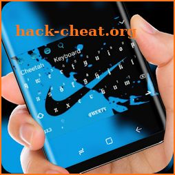 RSweeps Hack Cheats and Tips | hack-cheat org