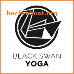 Black Swan Yoga TV icon