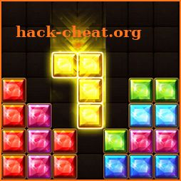 Block Puzzle Jewel Multiplay icon