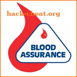 Blood Assurance QuickScreen icon