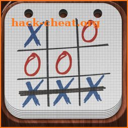 Bluetooth Tic Tac Toe Free icon
