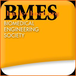 BMES Annual Meeting icon