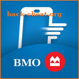 BMO On-the-Go | L'instant BMO icon