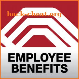 BOKF Employee Benefits icon