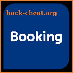 Booking.com Travel Deals icon