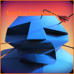 Bow Hard 3D : Defense Shooting Game icon