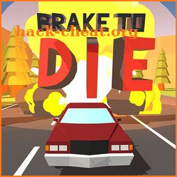 Brake To Die icon