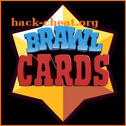 Brawl Cards icon