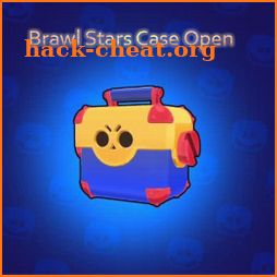 Brawl Stars 2019 icon