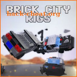 Brick City Rigs icon