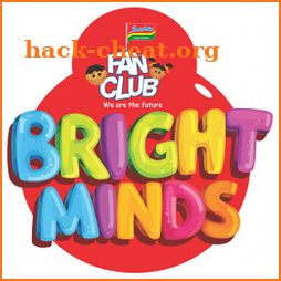 Bright Minds icon