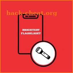 Brightest Flashlight (Light In The Darkness) icon