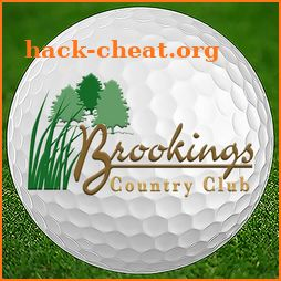 Brookings Country Club icon