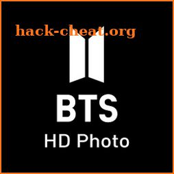 BTS - Best HD Photos - 30,000+ photos icon