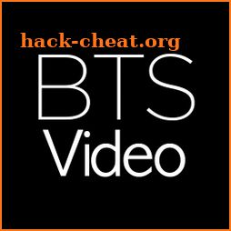 BTS Free Video icon