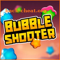 Bubble Shooter 3 Match icon