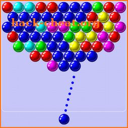 Bubble Shooter™ icon