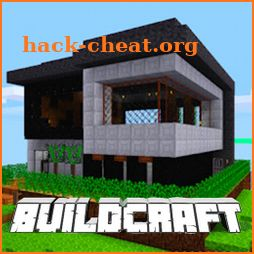 Build Craft - Crafting & Building 3D Games icon