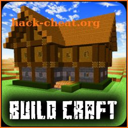Build Craft Exploration : Crafting & Building icon