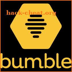 Bumble — Date  Meet Friends  Network  Hack Cheats and Tips | hack