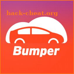 Bumper - Vehicle History Reports icon