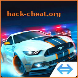 flowkey: Learn Piano Hack Cheats and Tips | hack-cheat org