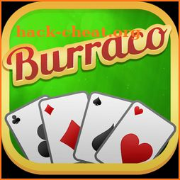 Burraco icon