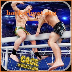 Cage Wrestling Superstars: Fight Revolution Mania icon
