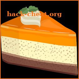 Cake Recipes FREE icon