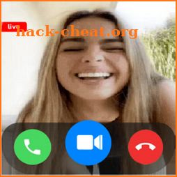 call from 📞 addison rae 📱 call video + chat icon