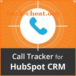 Call Tracker for Hubspot CRM icon