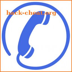 Caller id Changer Sec icon