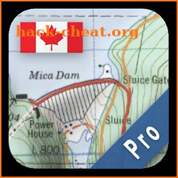 Canada Topo Maps Pro Hack Cheats and Tips | hack-cheat org