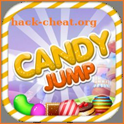 Candy Jump icon