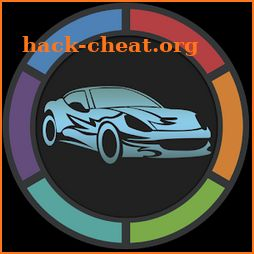 Car Launcher Pro Hack Cheats and Tips | hack-cheat org